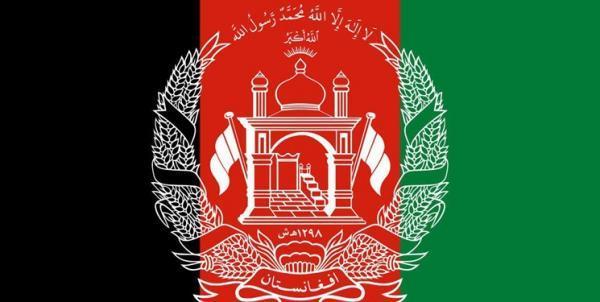 نشست سه جانبه افغانستان، ایران و ترکیه در آنتالیا درباره افغانستان