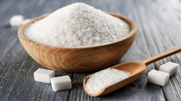 لزوم بهره گیری از توان بخش خصوصی برای تأمین شکر خراسان رضوی