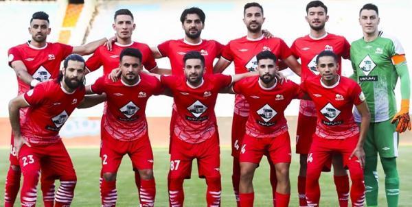 چاپ تراکت: کارشناس سعودی: النصر با تیم جوانانش هم می تواند تراکتور را ببرد!