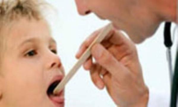 فارنژیت؛ التهابی خفته در گلو
