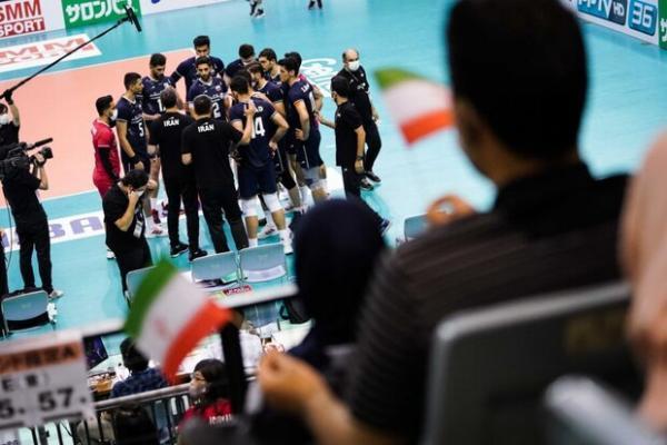 ناکامی ها را پشت قهرمانی آسیا مخفی کردند، با احساسات مردم بازی شد