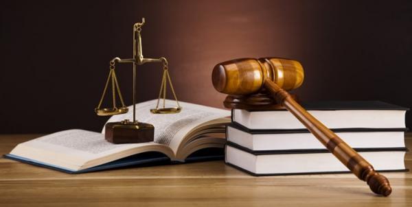 جریمه 607.5 میلیون دلاری ایران برای یک سوم مدت قرارداد کرسنت