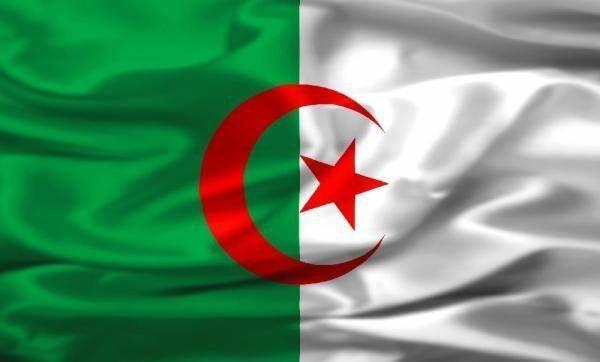 تور فرانسه: الجزایر سفیر خود در فرانسه را فراخواند